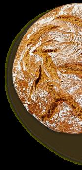 bread3-m