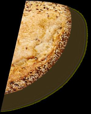 bread1-m