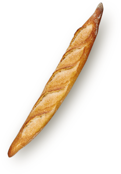 bread2-m